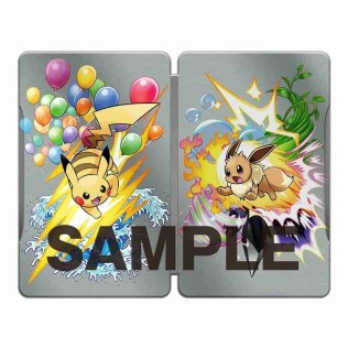 pokemon-lets-go-7eleven-jp-freebie-2
