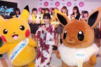 pokemon-movie-everybodys-story-harajuku-event-jul2018-3