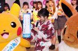 pokemon-movie-everybodys-story-harajuku-event-jul2018-4