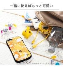 pokemon-pikachu-usb-ac-adapter-6