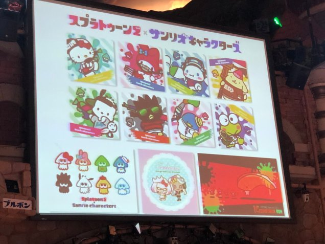 sanrio-character-collab-vote-winner-splatoon-photo-4