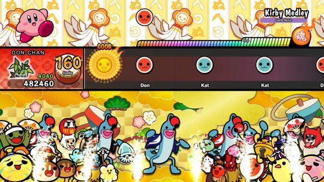 taiko-no-tatsujin-drum-n-fun-2_1532685282._Kirby_1P_normal