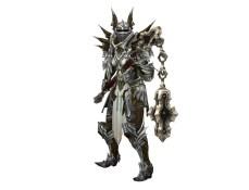 DIA_SwitchPR_Alpha_FemaleCrusader_TF_001