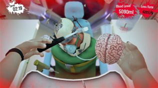 SurgeonSimulatorCPR-Screen4
