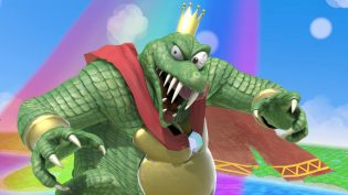 Switch_SuperSmashBrosUltimate_2018Aug_screen_02_BMP_jpgcopy