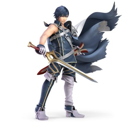 Switch_SuperSmashBrosUltimate_char_Chrom_png_jpgcopy