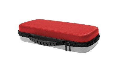 cyber-gadget-switch-case-plus-banner