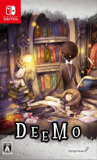 deemo-boxart-jp-1