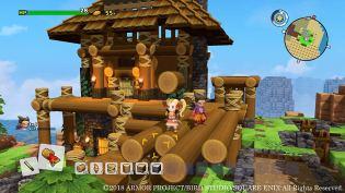 dragon-quest-builders-2-aug302018-ss-4