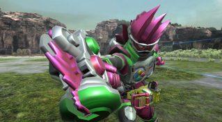 kamen-rider-climax-scramble-zio-sea-3