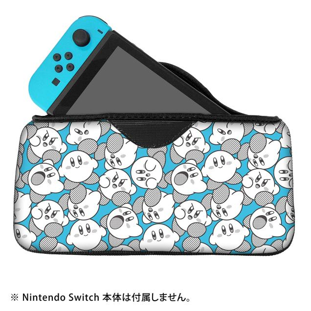 keys-factory-kirby-quick-pouch-8