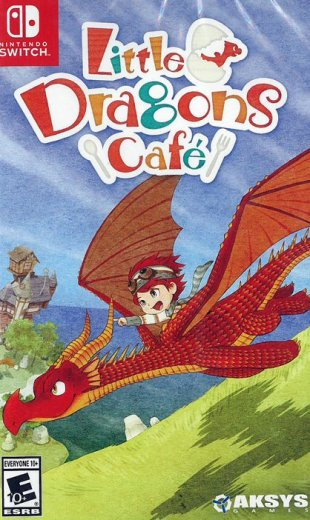 little-dragons-cafe-dual-cover-1