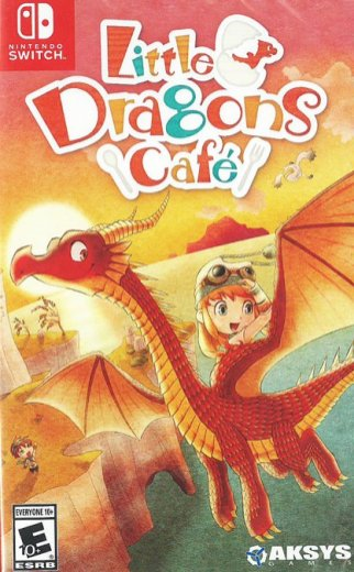 little-dragons-cafe-dual-cover-2