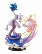 megahouse-gemex-mew-and-mewtwo-figure-aug142018-1