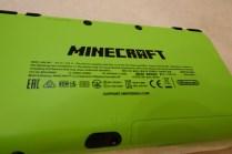 new-2ds-ll-minecraft-creeper-edition-wanzo-photo-6