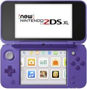 new-2ds-xl-purple-silver-aug282018-2