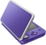 new-2ds-xl-purple-silver-aug282018-4