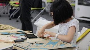 nintendo-labo-techkidsschool-hackathon-5