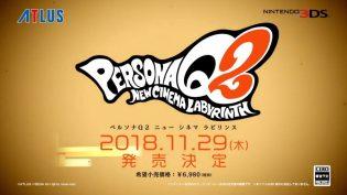 persona-q2-reveal-1