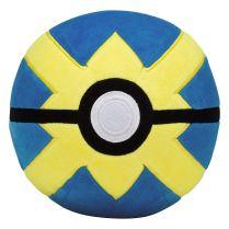 pokecen-poke-ball-plush-series-2-2