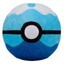 pokecen-poke-ball-plush-series-2-4
