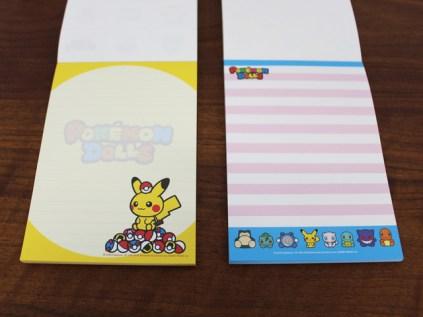 pokecen-pokemon-dolls-may2018-photo-27