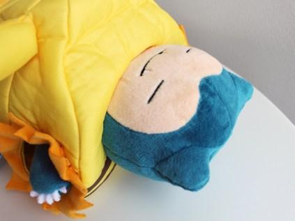 pokecen-pokemon-summer-life-photo-15
