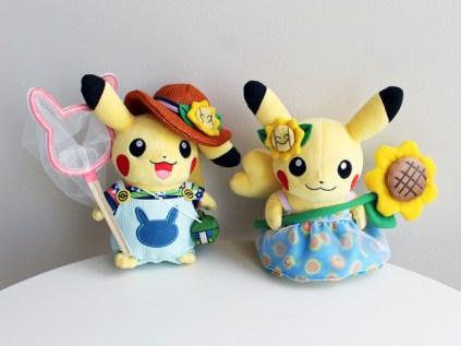 pokecen-pokemon-summer-life-photo-2