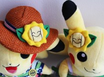 pokecen-pokemon-summer-life-photo-4