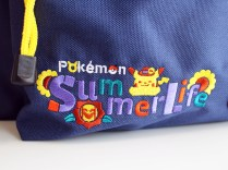 pokecen-pokemon-summer-life-photo-51