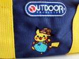 pokecen-pokemon-summer-life-photo-58