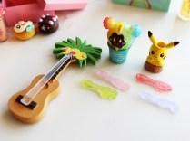 pokecen-pokemon-tropical-sweets-photo-11