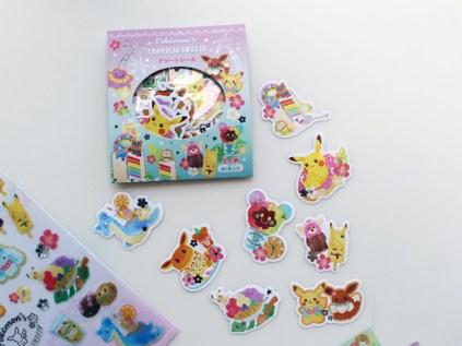 pokecen-pokemon-tropical-sweets-photo-30