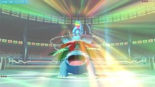 pokemon-letsgo-pikachueevee-aug92018-ss-1