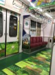 pokemon-letsgo-special-train-photo-4