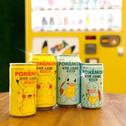 pokemon-sparkling-lotte-skorea-1