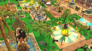rollercoaster-tycoon-adventures-ss-3
