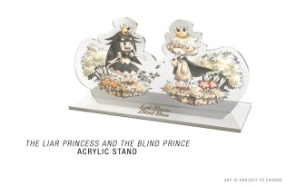 the-liar-princess-and-the-blind-prince-nisa-store-3