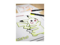 tpc-pokemon-everyday-pikavee-campaign-2018-3