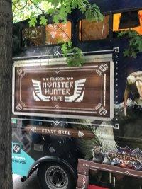 fandom-monster-hunter-food-truck-paxwest2018-3