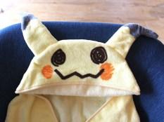 ichiban-kuji-pokemon-mimikyu-circus-photo-9