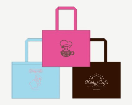 kirby-cafe-2018-jp-merch-photo-14