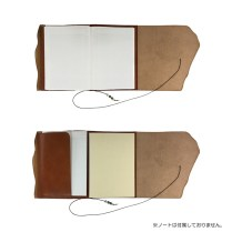 mhw-ecology-environment-notebook-4