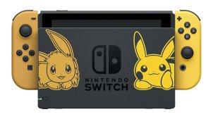 nintendoswitch-pikachu-eevee-japan-5