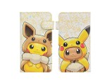 pokecen-fan-of-pikachu-and-eevee-9