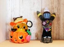 pokecen-halloween-2018-photo-10