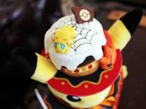 pokecen-halloween-2018-photo-7