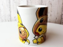 pokecen-pikachu-eevee-fanclub-photo-18