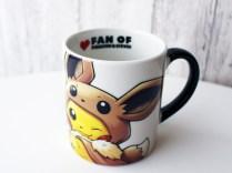pokecen-pikachu-eevee-fanclub-photo-19