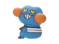pokecen-pokemon-yurutto-vol-1-figure-collection-4